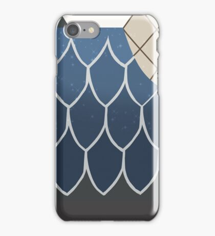 Viktor Nikiforov- Senior Clothes iPhone Case/Skin