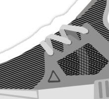 NMD XR1 Grey Sticker
