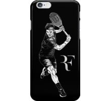 RF iPhone Case/Skin