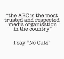 love the ABC by LovetheABC