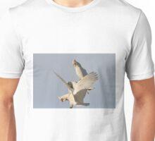 Corella Playtime  Unisex T-Shirt
