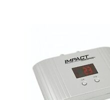 C2G - 41164 - Impact Acoustics Agile Audio/Video RF Modulator by rackxpress