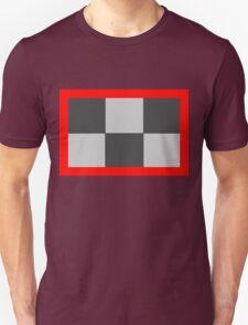 Yume Nikki Madotsuki Cosplay Unisex T-Shirt