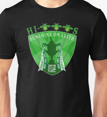 HI-BEES Unisex T-Shirt