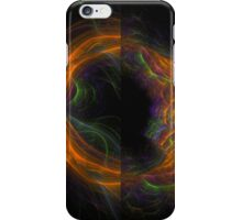 Different Within iPhone Case/Skin