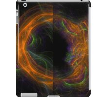 Different Within iPad Case/Skin