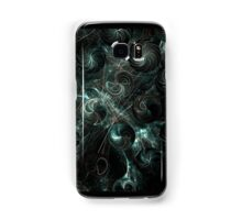 Teenage Dreaming Samsung Galaxy Case/Skin