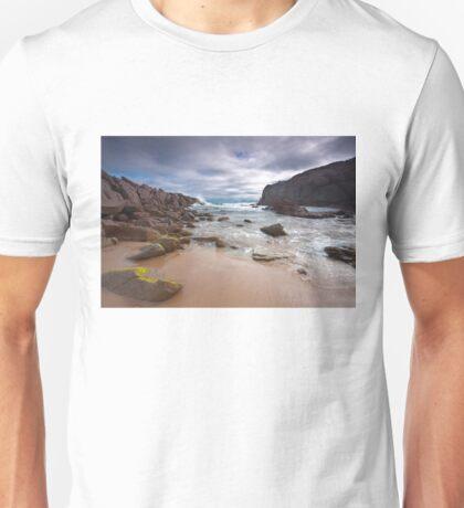 Fleurieu Coast Unisex T-Shirt