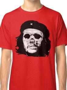 Che Calavera Classic T-Shirt