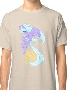 The Wonderful Cloudchaser ! Classic T-Shirt