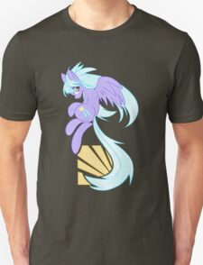 The Wonderful Cloudchaser ! T-Shirt