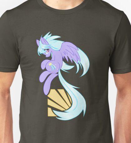 The Wonderful Cloudchaser ! Unisex T-Shirt