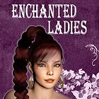 Enchanted Ladies by LoneAngel