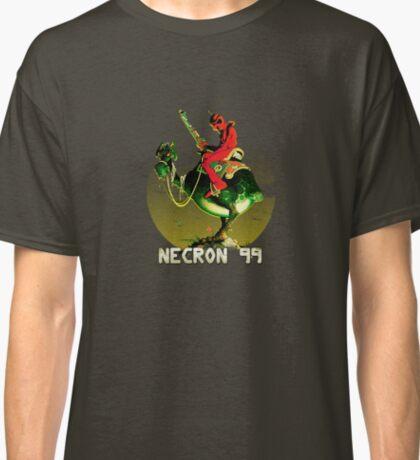 Necron 99 Classic T-Shirt