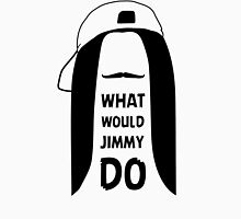 What Would Jimmy Do T-Shirt