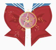 Sailor Moon Sailor Fuku: Moon Prism Power, Make Up by itsdanielle91