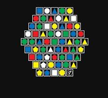 The Adventure Game Unisex T-Shirt
