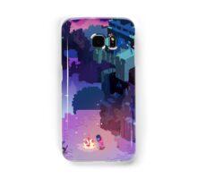 Rest Samsung Galaxy Case/Skin