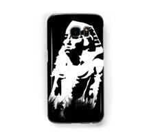 Pharoh Samsung Galaxy Case/Skin