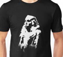 Pharoh Unisex T-Shirt