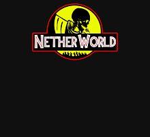Nether World Unisex T-Shirt