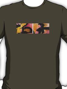 untitled 04 T-Shirt