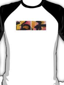 untitled 04 T-Shirt