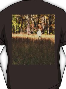 """""""Contemplation""""... prints and products  T-Shirt"""