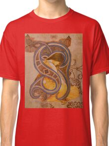 Serpentine Classic T-Shirt