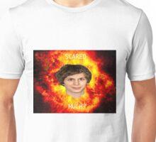 Ex-ska-splosion Unisex T-Shirt