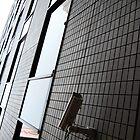 Tokyo Optic by adikt