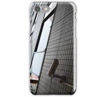 Tokyo Optic iPhone Case/Skin