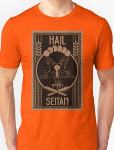 Vegistopheles T-Shirt