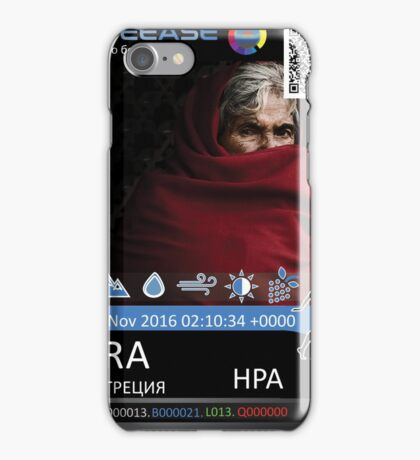 Урд.?4.4,t.?,4,?/?`t.?/?,?-t/t.4-H4%4-?-t.t`t-? iPhone Case/Skin