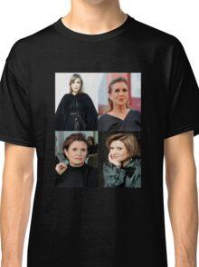 cf Classic T-Shirt