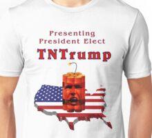 TNTrump Unisex T-Shirt