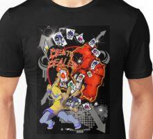 DEATH DEALER Unisex T-Shirt