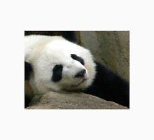 Relaxing panda T-Shirt