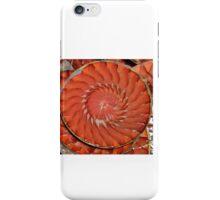 Schwartzwalder schinken iPhone Case/Skin