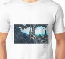 Futureworld T-Shirt