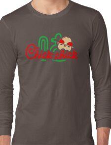 Chick Chick Long Sleeve T-Shirt