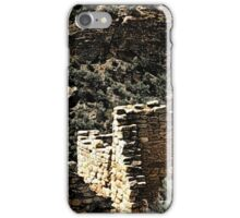 Hovenweep 20 iPhone Case/Skin