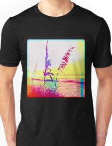 Painted Before Day Unisex T-Shirt