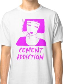 GOTH ICON Classic T-Shirt