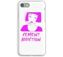 GOTH ICON iPhone Case/Skin