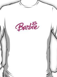 Barbie  T-Shirt