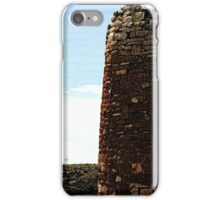 Hovenweep 43 iPhone Case/Skin