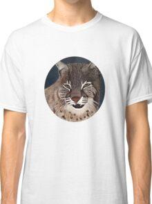 Bobcat Classic T-Shirt