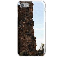 Hovenweep 44 iPhone Case/Skin