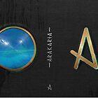 Xmas16 - Anica by Daniel Luke